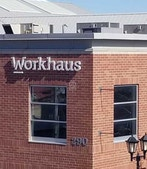 Workhaus Market profile image