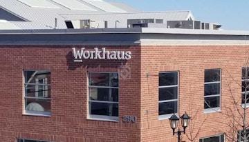 Workhaus Market image 1