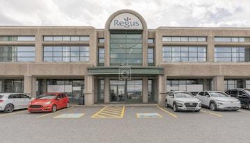 Regus - Quebec, Laval - Laval image 1