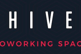 HIVE Coworking Space, Lethbridge
