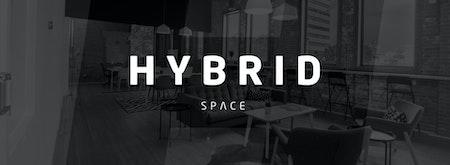 Hybrid Space