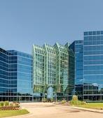 Regus - Markham - Trillium Executive Centre profile image