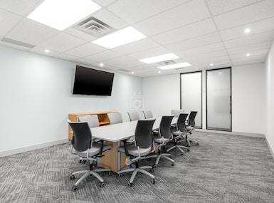 Regus - Ontario, Markham - Woodbine Steeles Corporate Centre image 4