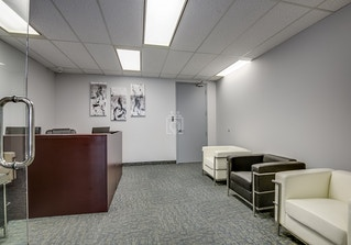 Future Offices image 2