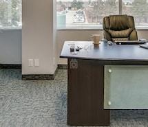 Future Offices profile image