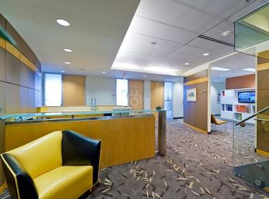 Regus - Ontario, Mississauga - Toronto Airport Corporate Centre image 5