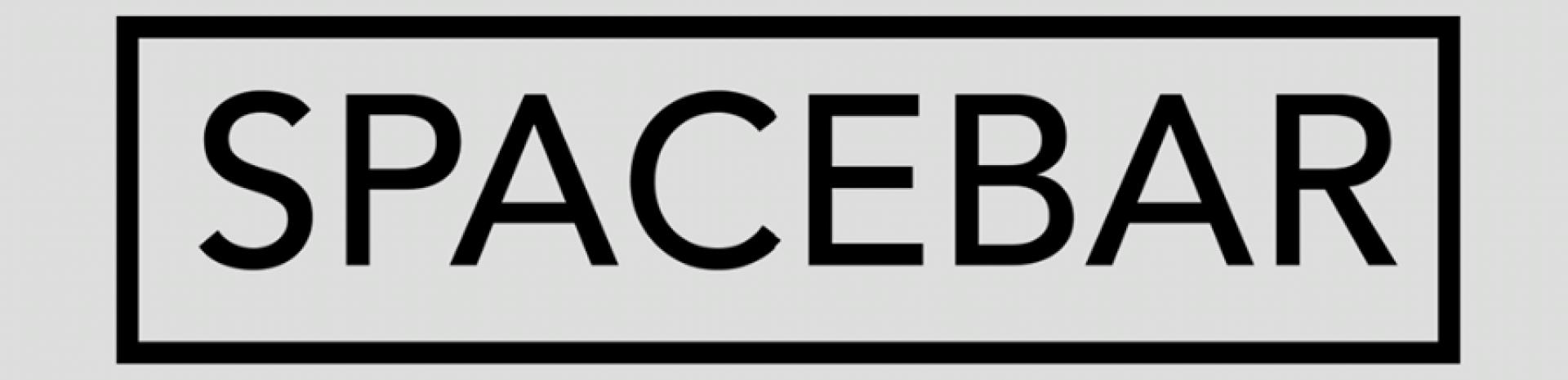 SPACEBAR, Mississauga - Read Reviews & Book Online