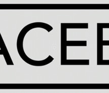 SPACEBAR profile image