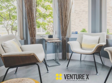 Venture X Mississauga image 4