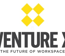 Venture X Mississauga profile image