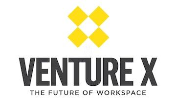 Venture X Mississauga image 1