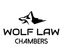 Wolf Law Chambers profile image