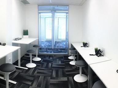 WorkSpace image 4