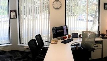 WorkSpace image 1