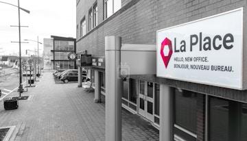 La Place image 1