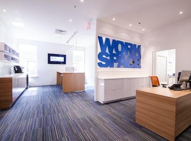 Workspace Moncton image 3