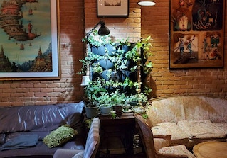 Anticafe Montreal image 2