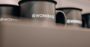 At Workbase profile image