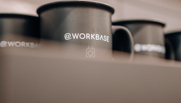 At Workbase image 1