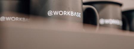 At Workbase