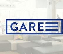 Garemtl profile image