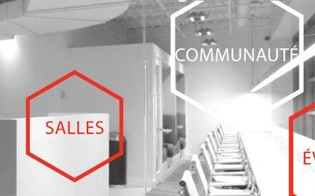 Halte 24-7, Montreal