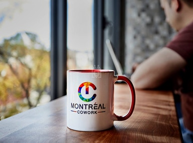 Montréal Cowork image 5