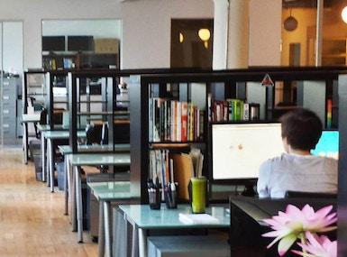 Nexus Montreal image 5