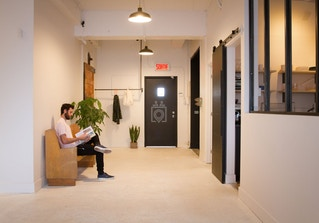 Studio Deli image 2