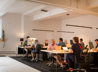 Studio Deli image 4