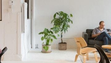 Studio Deli image 1