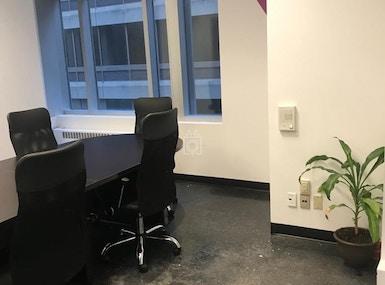 Workspace Montréal image 4