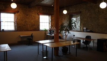 The Jam Factory Co-working image 1