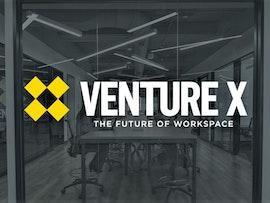 Venture X, Oakville