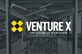 Venture X, Burlington