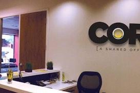 Core21, Oshawa