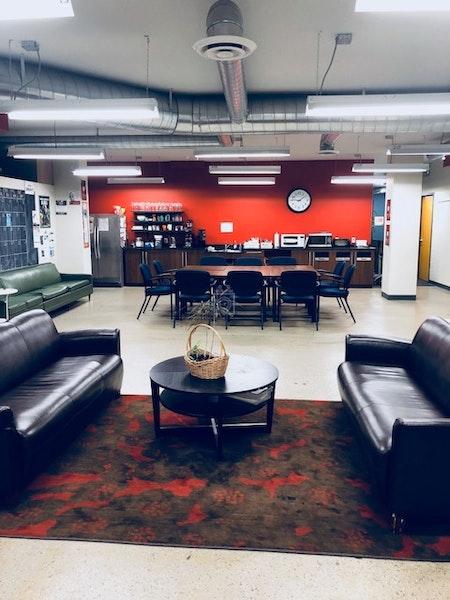 25One Community Ottawa, Ottawa