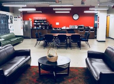 25One Community Ottawa image 5