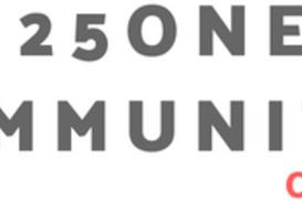 25One Community Ottawa, Gatineau