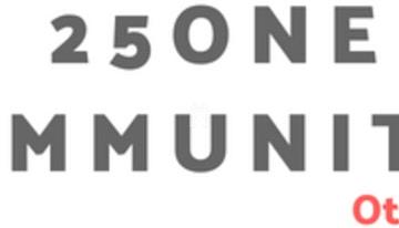 25One Community Ottawa image 1