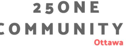 25One Community Ottawa
