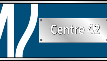 Centre42 image 1