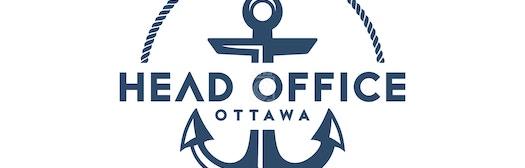 Head Office Ottawa profile image