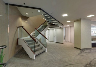 Innovative Professional Offices image 2