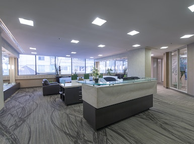 Innovative Professional Offices image 3