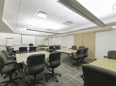 Innovative Professional Offices image 5