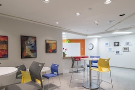 Innovative Professional Offices, Ottawa