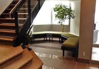 Northwood Executive Centre image 2