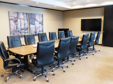 Northwood Executive Centre image 4