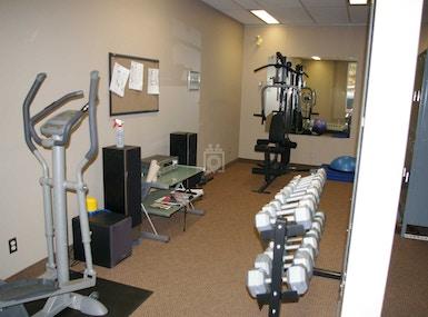 Northwood Executive Centre image 3
